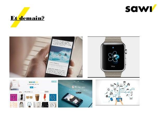 Sommaire Présentation Les réseaux sociaux en 2015 Les fondamentaux Contenus et contenants Les principaux RS – Pause Les au...