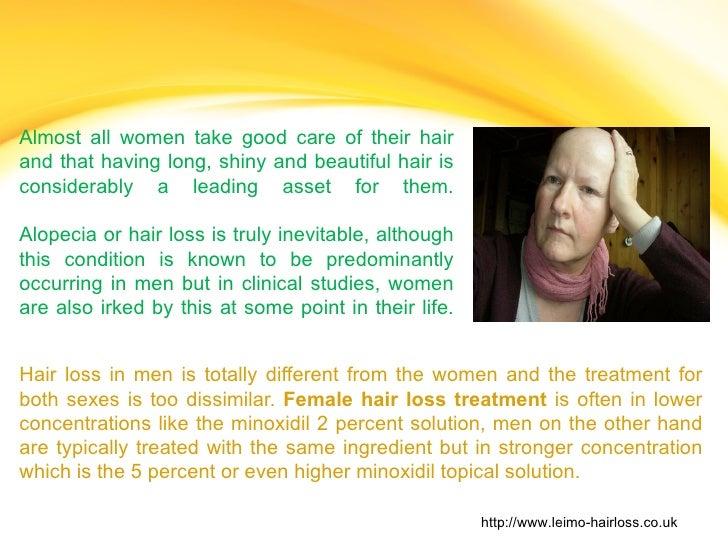 Saw palmetto female hair loss