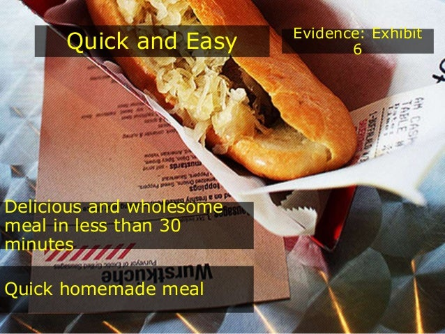 saxonville sausage case study Saxonville sausage case saxonville sausage didn't know their target consumer and the research methodology will learn it one possible study that could be done would be one that looks at the number of women or men who watch cooking shows and theirs trends.