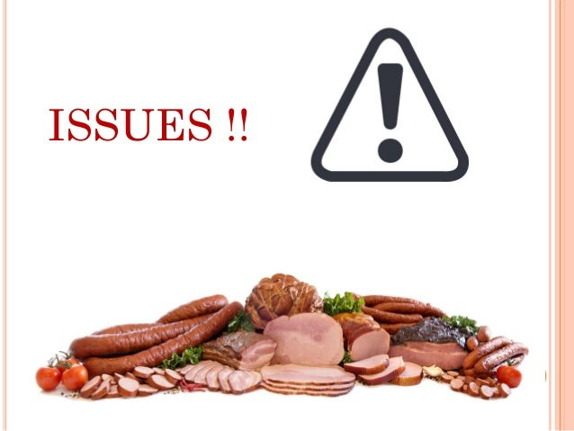 Saxonville Case Study | Brand | Sausage - Scribd