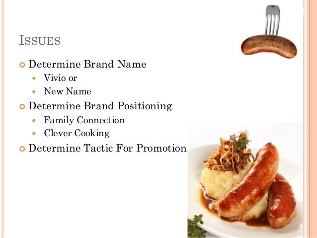 giuseppes sausage case analysis More convenient than cash, panera bread gift cards are easy-to-give and can be set up to reload automatically purchase gift cards egift cards need a gift now.