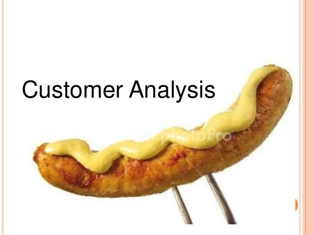 saxonville sausage company with instructors notes essay Saxonville sausage company - download as word doc (doc / docx), pdf file (pdf) saxonville sausage company instructor s notes 6 g saxonville sausage 11 saxonville sausage paper_final version saxonville case study.