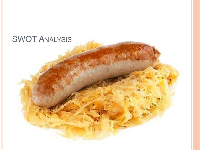 saxonville sausage analysis Current situation: saxonville sausage company's business basically consists of bratwurst, breakfast sausage and an italian sausage, vivioaccounting for 70%, 20% and 5% of revenues respectively.