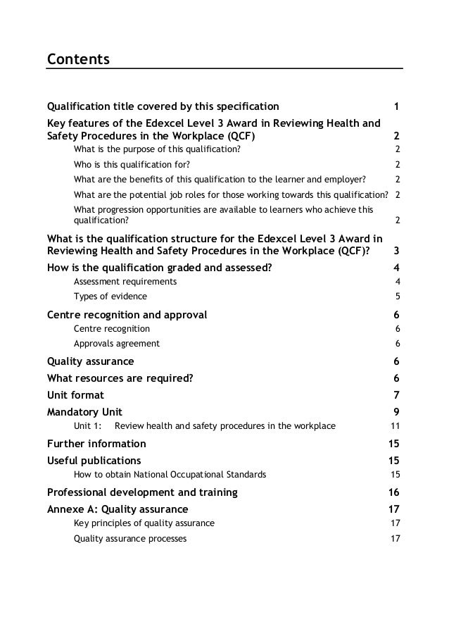 nvq level 3 hs Nvq level 2 business admin unit 201 essay example unit 201 manage own performance in a business environment 11 outline guidelines, procedures codes of practice relevant to personal work there are a number of guidelines and procedures in place to enable me to do my job not only to the best of my ability but in a professional manner.