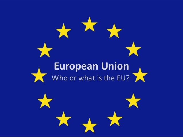 the details about the continued enlargement of the european union eu Archival material concerning the enlargement of the european union can be consulted at the historical archives of the european union in florence.