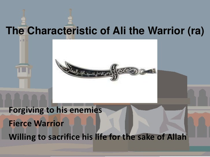 Image Result For Islam Calipha