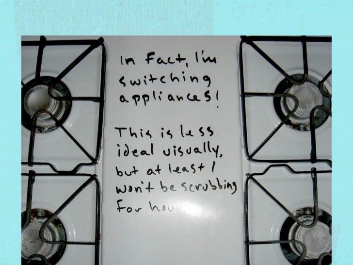 Your photo speaks volumes.        brandfictionfactory.com