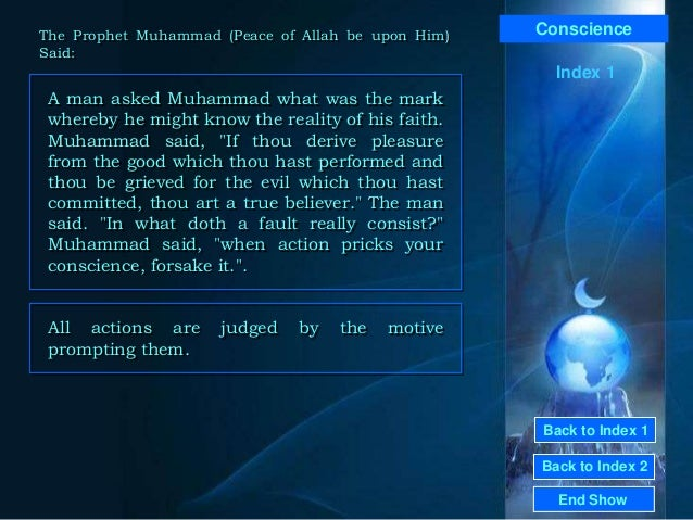 sayings-of-prophet-muhammad-pbuh-16-638.
