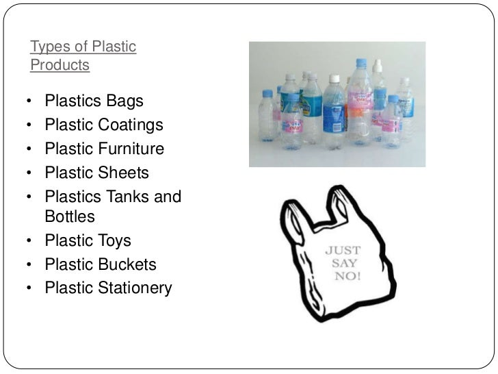 essay on say no to polythene bags Hazards of polythene bags essay / homework help the nema twitter account has posts that say it is a total ban and that seem to indicate the ban is at the 30.