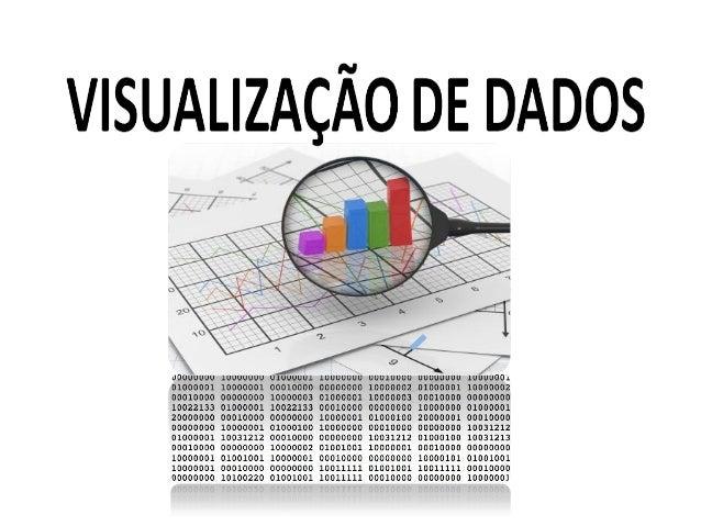 CIBERINFRAESTRUTURA DE DADOS DE PESQUISA POLÍTICA DE DADOS DE PESQUISA