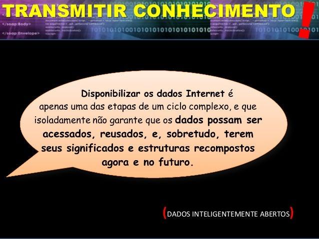 PLANO DE GESTÃO DE DADOS DE PESQUISA IDENTIFICADO CITADO VISÍVELLOCALIZADO RECUPERADO ACESSADO INTERPRETADO CONTEXTUALIZAD...