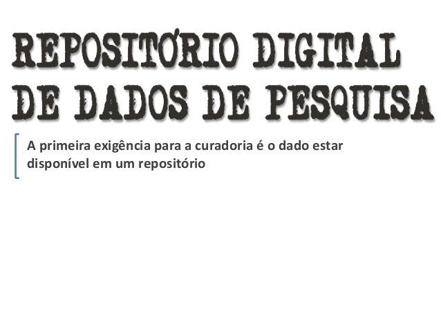 INTEROPERABILIDADE POSSÍVEL REPOSITÓRIOS INSTITUCIONAISSISTEMAS DE PERIÓDICOS REPOSITÓRIOS CONFIÁVEIS SISTEMAS CRIS GESTÃO...
