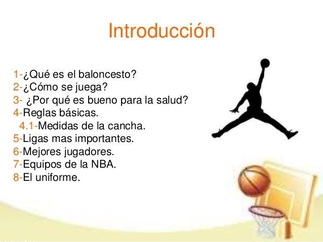 Sayra vasquez Slide 2