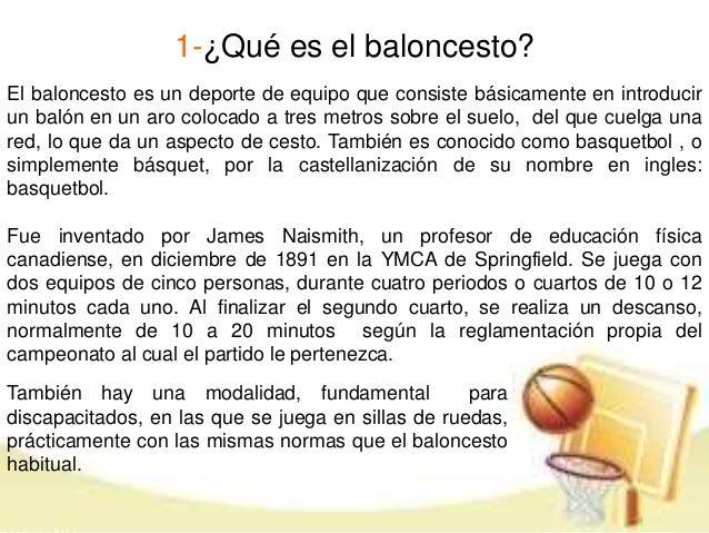 Sayra vasquez Slide 3