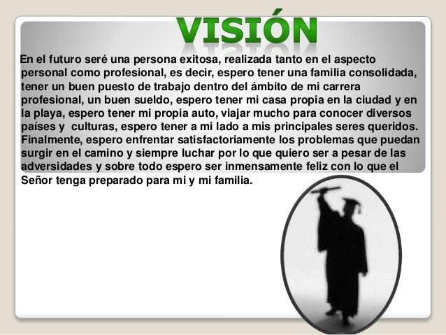 Sayury panduro chavez Slide 2