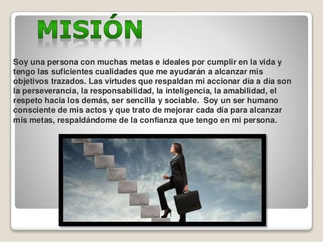 Sayury panduro chavez Slide 3
