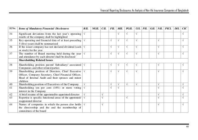 ifrs applicable in bangladesh 861 915 854 29 31 13 3 (21) (20) (4) 23 (60) ebitda 1q17 russia pakistan ukraine uzbekistan bangladesh algeria corporate costs other organic ebitda.