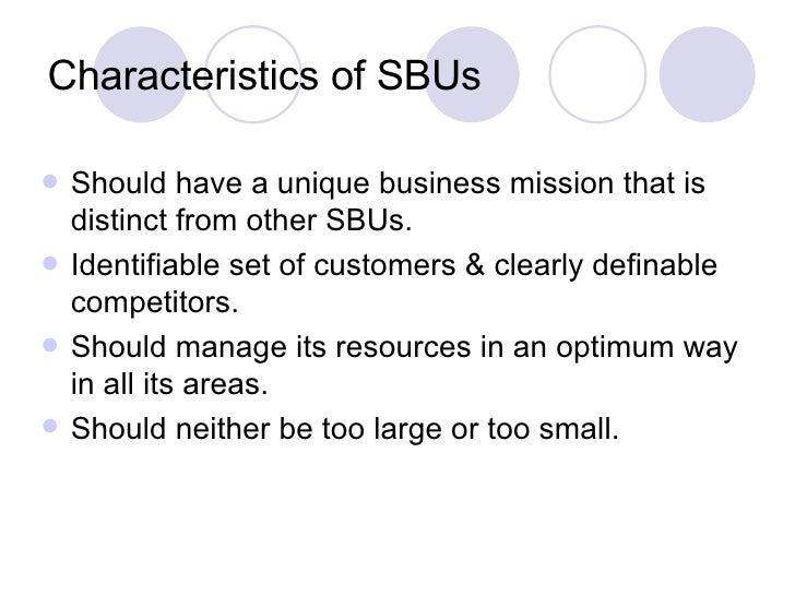 Sb Us[1] Slide 3