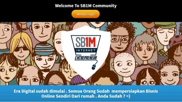 Sb1 M Kursus Bisnis Online Kabupaten Mamuju Utara Hubungi 081222555757