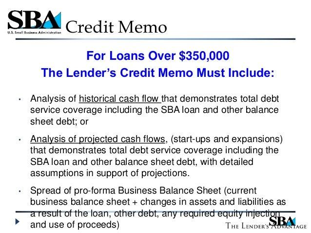 Payday loan broadview illinois photo 7
