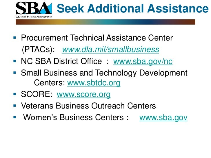 "sba business matchmaking event ""we are very excited to be supporting this matchmaker event, which will be  the  small business administration's hubzone program, and the."