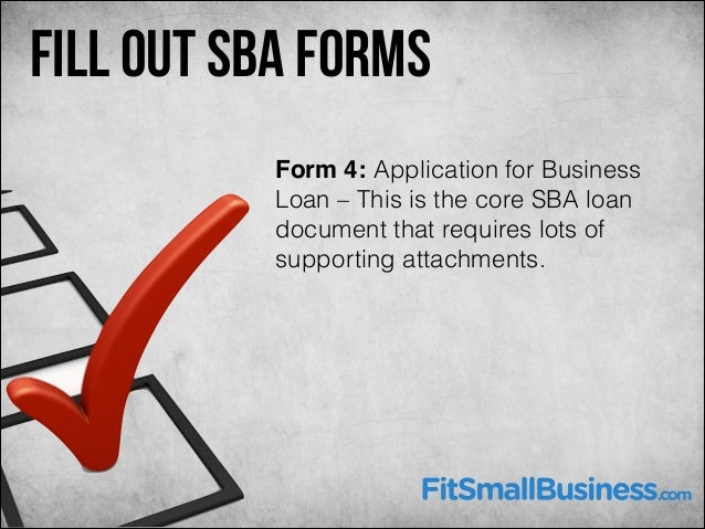 sba form 413 personal financial statement instructions As part of you certified 8a annual review requirement, small businesses must submit sba form 1450, among other things, the following: personal financial information: a personal financial statement, sba form 413, must be completed and submitted for each disadvantaged owner upon whom 8a certification was based.