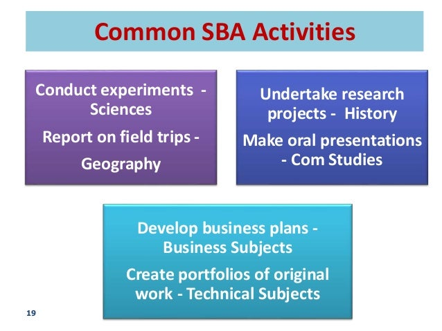 """history sba guidelines April 25, 2012 sba eligibility of non-us citizen owned businesses by janet m dery in connection with each application for an sba-guaranteed loan, a lender must obtain a completed and executed us small business administration (""""sba"""") statement of personal history (sba form 912) from each proprietor, general partner, officer, director."""
