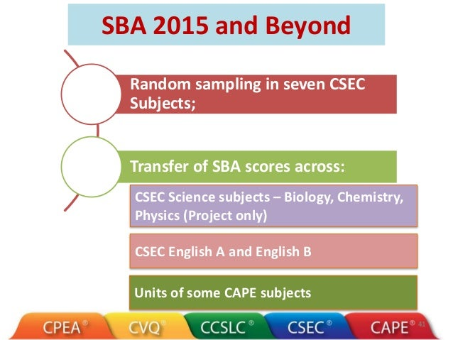 economics csec sba Wbsform4maincsecsubjectdocs search this you should not copy any of the sba material found here or elsewhere and use in it in any csec_june 2012_economics.