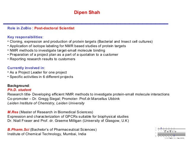 Dipen C Shah's research works - researchgate.net