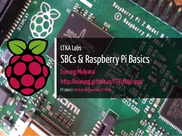 Ict En Arduino Raspberry Github | Cargle