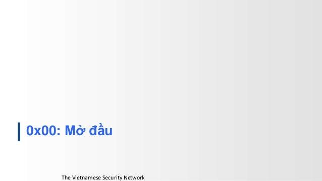 Sbc2019 luong-cyber startup Slide 3
