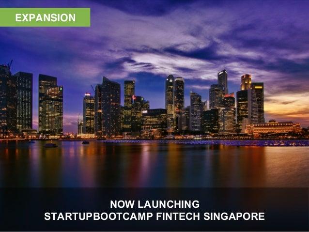 applications in entrepreneurial finance fintech
