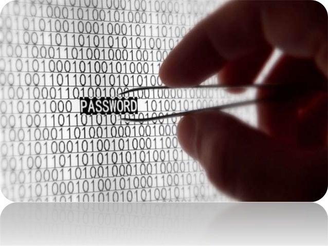 wie sbcglobal net Passwort zurücksetzen