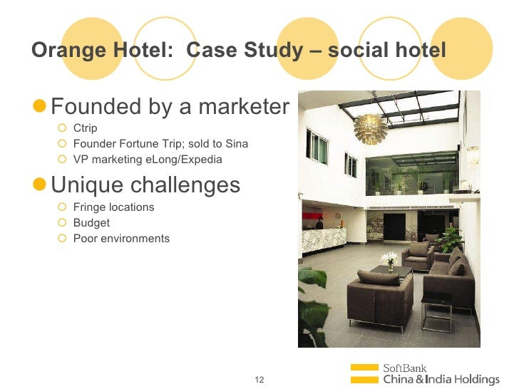 waterlander hotel case study Case study: hotel chain drowning in data, lacking in insights a major hotel chain had done a great job of collecting customer satisfaction surveys, internal audit data, loyalty information and contact center input, as well as data about each property's unique characteristics, financial data, industry.