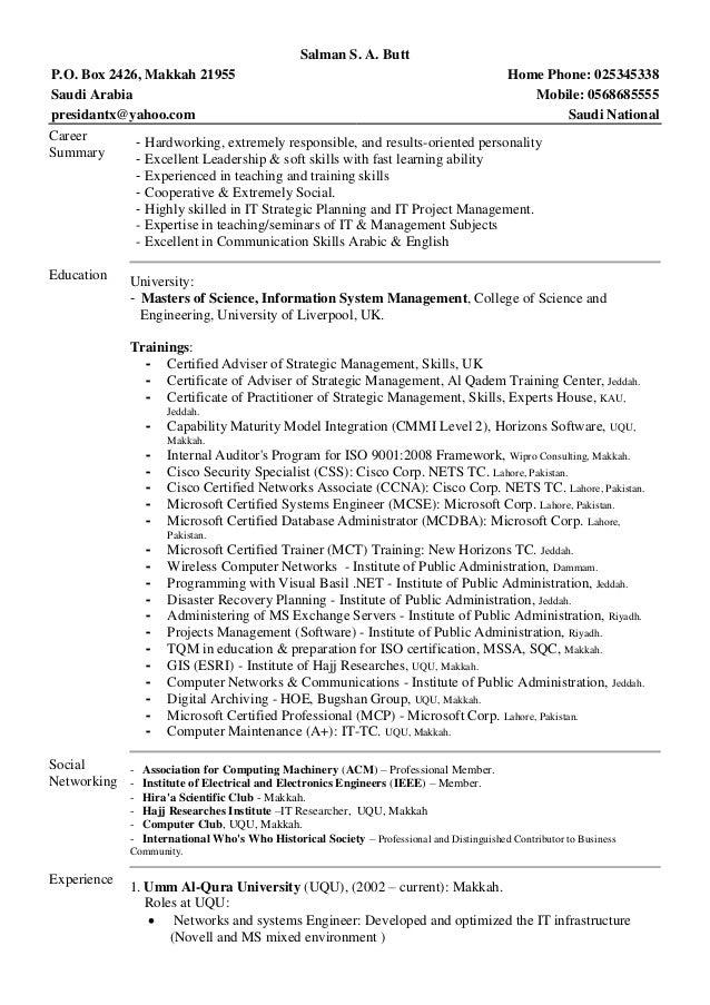 net resume indeed - Acur.lunamedia.co