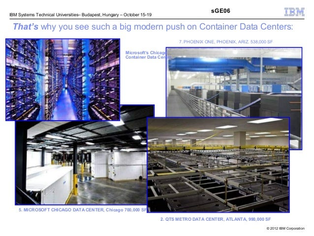 To_Infinity_and_Beyond_Internet_Scale_Workloads_Data_Center_Design_v6