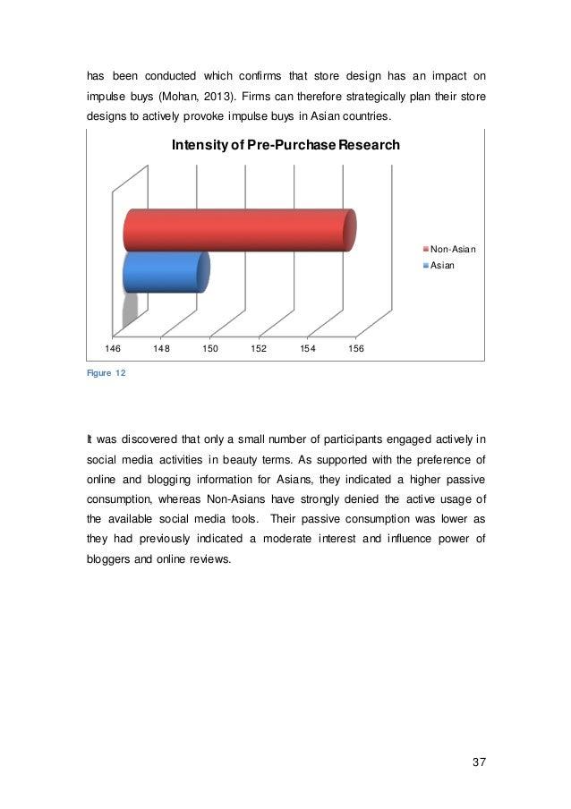 Dissertation critique plan comparatif