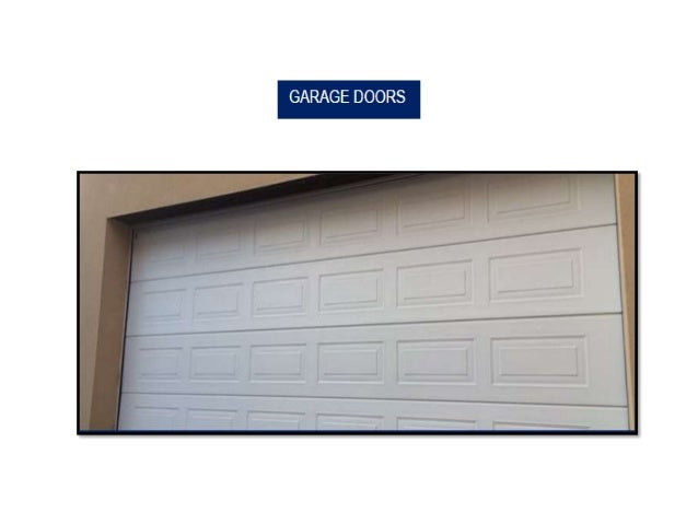 Sb Doors Garage Doors Installation In Leeds