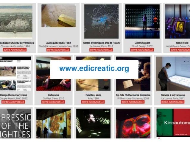 www.edicreatic.org