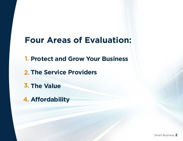legalshield small business plan