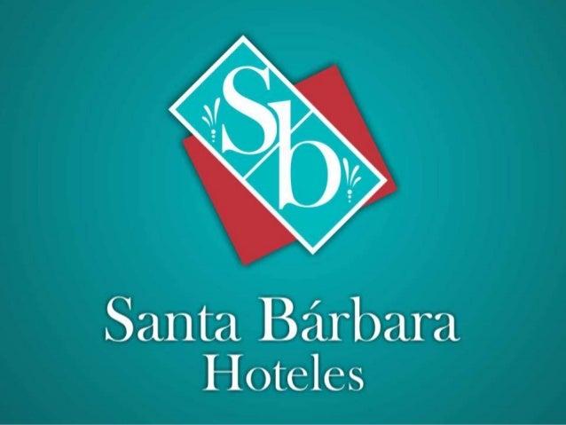 Empresa 100% colombiana, con mas de15 años de experiencia en   la industria hotelera.