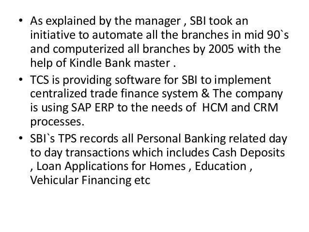mis sbi State bank mobile banking mis 'sbi freedom' application will be discontinued from 30-november-2017 anywhere freedom sbi buddy bhim sbi pay other reports.