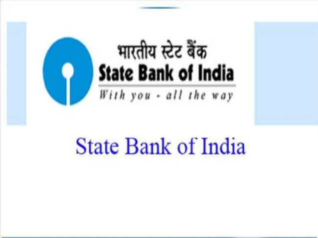 History:  Started as Bank of Calcutta in Calcutta on 2 June 1806.  Re-designed as the Bank of Bengal on 2 January 1809. ...