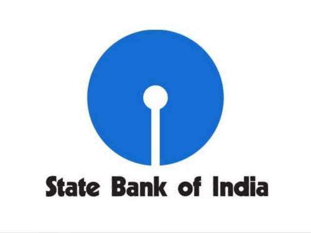 sbi information Get the latest information of state bank of india products & services latest offers  on state bank of india credit cards, loans & saving accounts at.