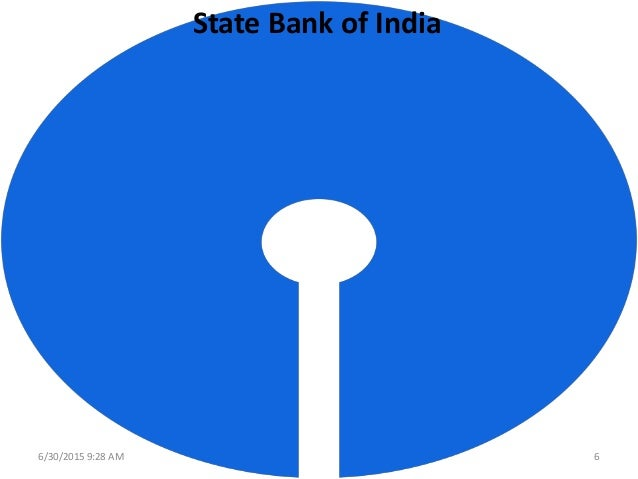state bank of india key milestones About us: check out the key milestones insurance regulatory and development authority, state bank of india and life insurance corporation of india.