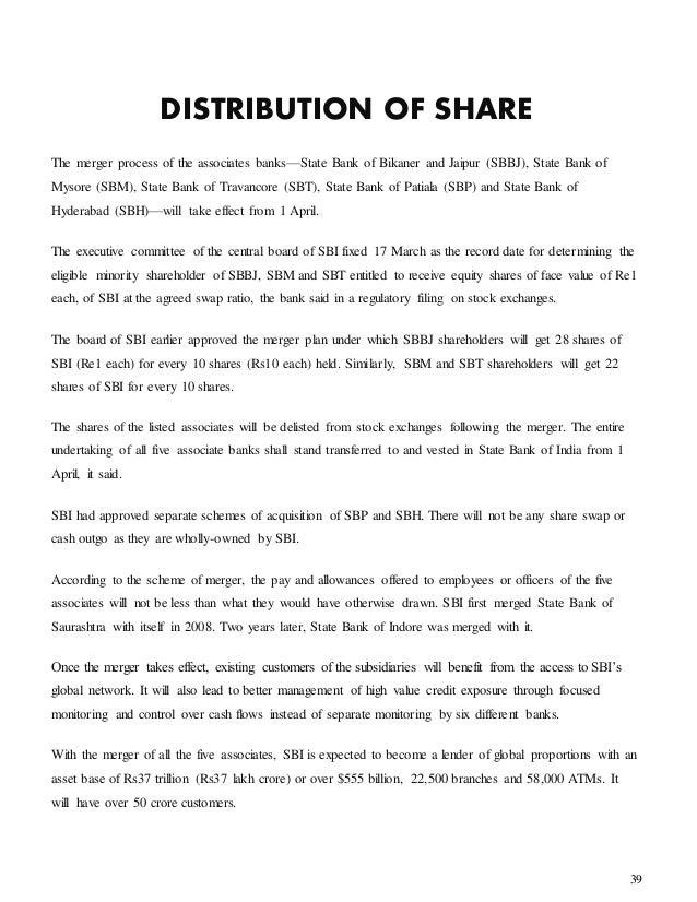 Deposit pdf cash sbh slip