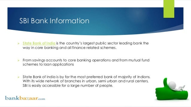 sbi core banking system State bank of india, chicago can you send remittance to india bank of india in india if the beneficiaries' core banking account number is provided to us.