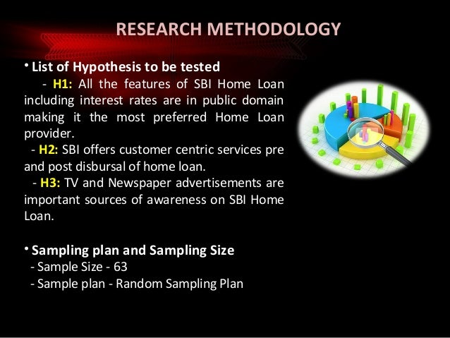 Sbi Home Loan Plan 2013 Home Home Plans Ideas Picture