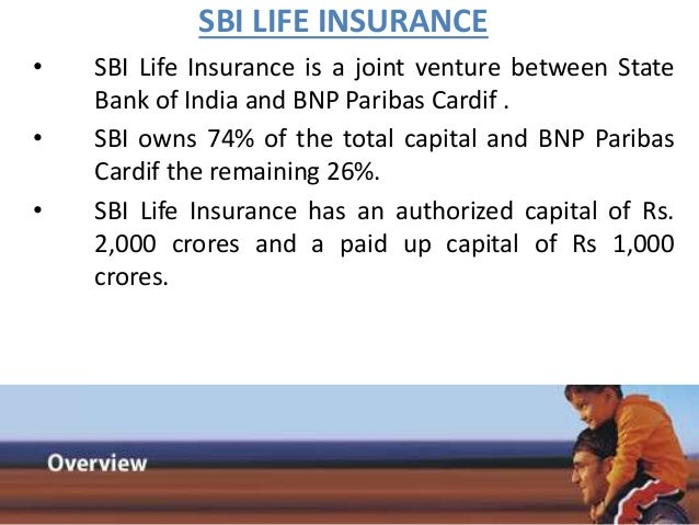 Sbi stock options