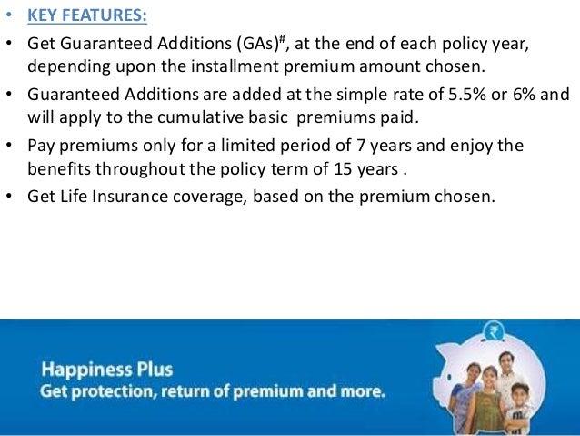 Image Result For Smart Insurance Plana